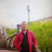 Николай 37 Ногинск