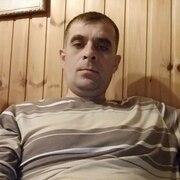 Андрей 30 Курчатов