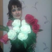 наталья, 44 года, Водолей, Челябинск