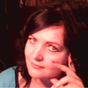 Наталия, 35, Баштанка