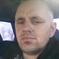 Алексей, 41 год, Весы, Волгоград