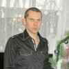 Игорь, 33, г.Песочин