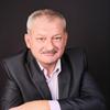 Андрей Напненко, 54, г.Лангепас