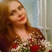 Екатерина 32 Шадринск