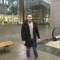 Руслан, 33 года, Рыбы, Санкт-Петербург