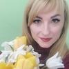 Таня, 34, г.Винница