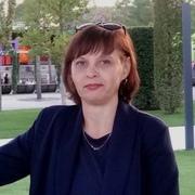 Людмила 46 Краснодар