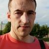 Viktor, 43, Kogalym