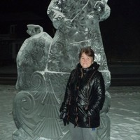Татьяна, 56 лет, Телец, Ташкент