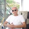 Svetislav Bajic, 48, г.Тель-Авив-Яффа