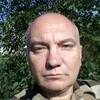 Вячеслав, 54, г.Житомир