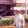 Вера, 61, г.Большой Луг