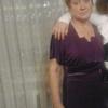 Анна, 64, г.Унеча