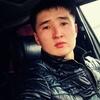 Ербол, 29, г.Астана
