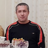 Шер, 30, г.Ташкент