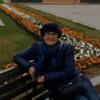 Маржанат, 58, г.Сургут