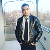 Nicat, 18, г.Тбилиси