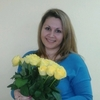 Ольга, 38, г.Тюмень
