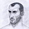 ShoTaR, 33, г.Никосия