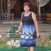 Ирина, 49, г.Джанкой