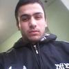Мухаммад, 22, г.Москва