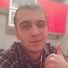 Дима, 22, г.Владивосток