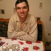 Сергей Михайлов, 44, г.Шахтинск