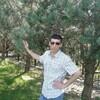 Курбон Шарипов, 41, г.Душанбе