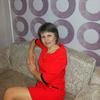 Светлана, 42, г.Красногвардейское (Белгород.)