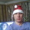 Женя, 38, г.Чусовой