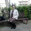 natalia, 55, г.Неаполь