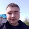 Артем, 24, г.Сургут