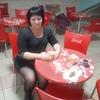 Анастасия, 32, г.Курганинск