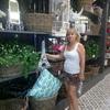 Людмила, 44, г.Паттайя