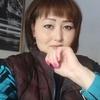 gulsiya, 31, Meleuz
