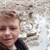 aleksandr, 21, г.Ашхабад