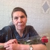 Валентина, 61, г.Нижнекамск
