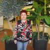 Алевтина, 48, г.Кострома