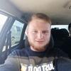 Даниил, 24, г.Симферополь