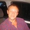 Макс, 36, г.Белгород