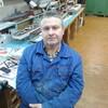виктор, 51, г.Северск