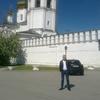 Антон, 24, г.Тюмень