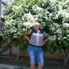 Нинель, 57, Кривий Ріг