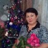 Жамиля, 51, г.Салават