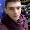 Станислав, 24, Запоріжжя
