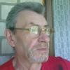 Александр, 63, г.Кременчуг