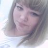 Tess, 29, г.Армавир