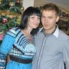 Мария, 33, г.Чирчик