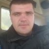 Vitaliy, 25, Minsk