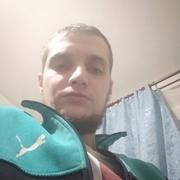 Дмитрий 30 Киев